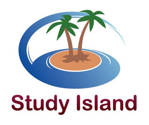 study_island_logo