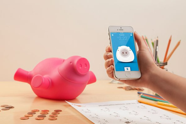 1626_porkfolio_wink_enabled_piggy_bank_pink_phone